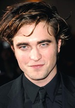 robert-pattinson-