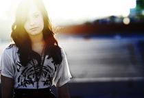 Demi-Lovato-Twitter-03
