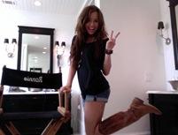 Miley-Cyrus-twitter-b05