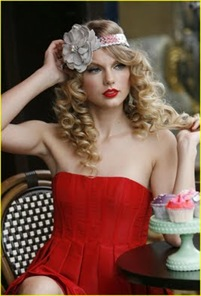 taylor-swift-coca-cola-cute-02