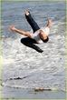 taylor-lautner-rolling-stone-photo-shoot-07