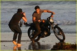 taylor-lautner-rolling-stone-photo-shoot-09