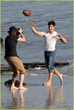 taylor-lautner-rolling-stone-photo-shoot-17