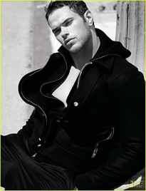 kellan-lutz-august-man-05