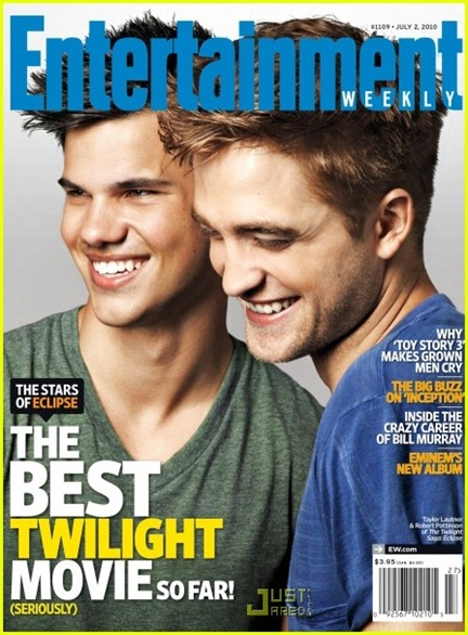 ew-cover-robert-pattinson-taylor-lautner