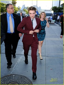 robert-pattinson-eclipse-premiere-04