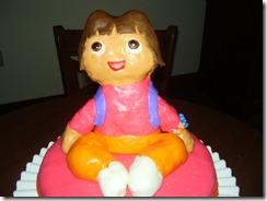 Lily's Birthday 3 002