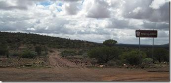 IMG_2007 Yalgoo lookout