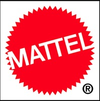 Mattel_logo
