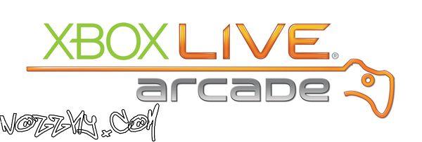 Xbox Live Arcade Awards