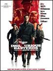 CRITIQUE : Inglourious Basterds