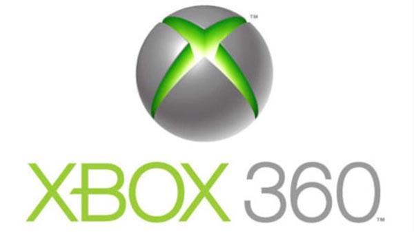 RÉSERVATIONS : Plusieurs jeux sur Xbox 360 & diverses infos