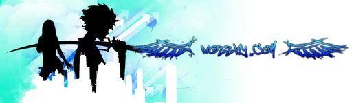 VIDÉO – Bilan jeu vidéo 2010