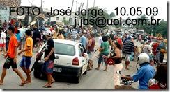S - Enchente em Estancia 2009 J.Jorge  XVI