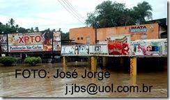 S - Enchente em Estancia 2009 J.Jorge I