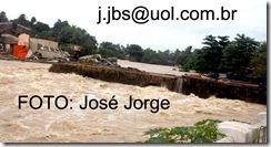 S - Enchente em Estancia 2009 J.Jorge VI
