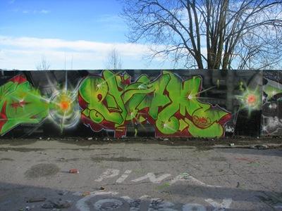 Ekam200X - DY9