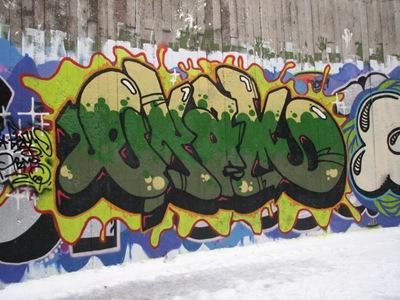 Ekam2009 - RI