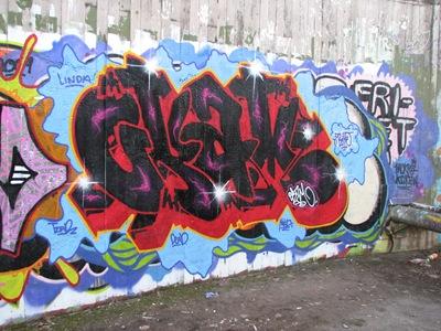Ekam2009 - RI2