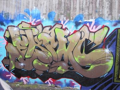 Ekam2009 - RI5