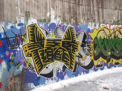 Okänd200X - RI
