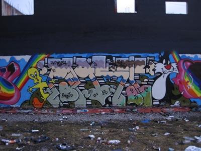 Tzar2009 - NB2