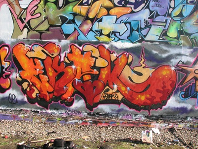 Ekam2009 - NB