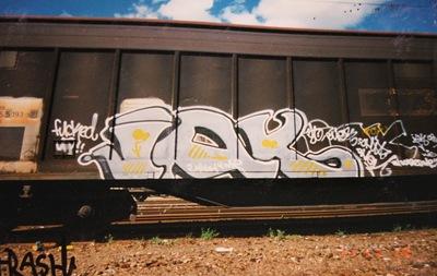 DSCF5473