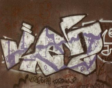 Image13b