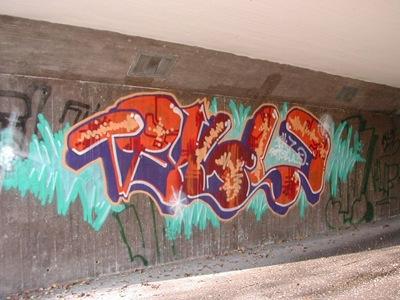 2003_tely_DSCN0322