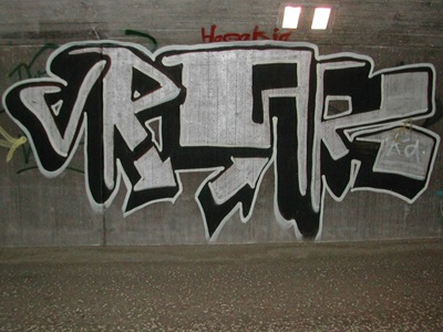 2003_vrak_DSCN2146
