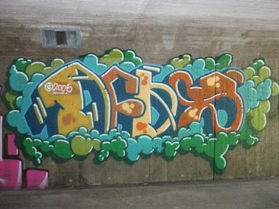 2006_afd side