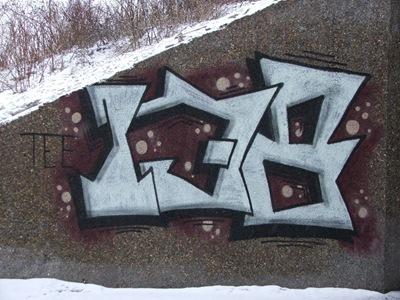2006_138_DSCF3293