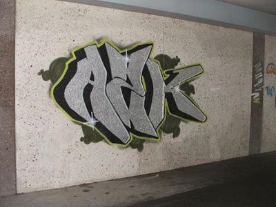 2006_ask_DSCF4381