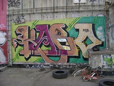 2006_kabo_DSC00422