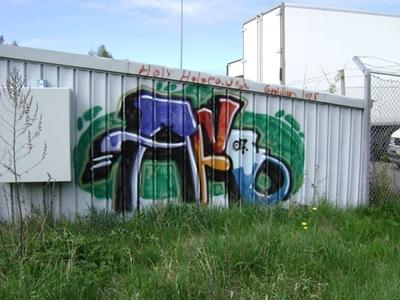 2007_afd_DSC00442