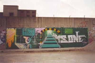 2002_BAMS