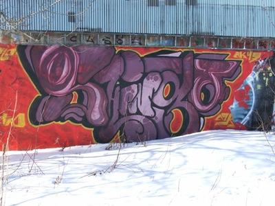 2004_shingo_DSCF0766