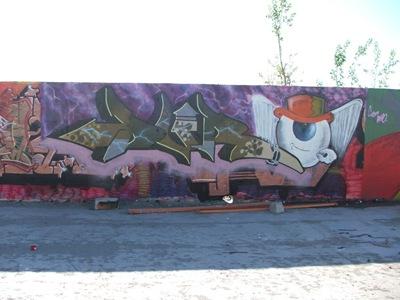 2006_durDSCF3342