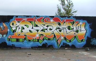 2006_blast_DSCF3413