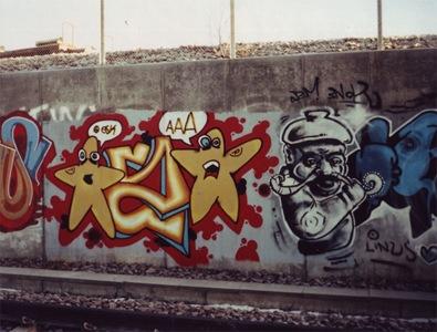 star_obsmuren