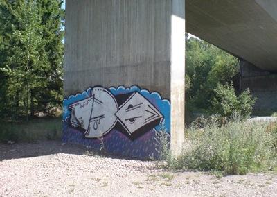 2008_138_DSC01005
