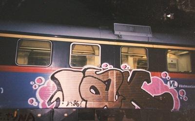 DSCF5548