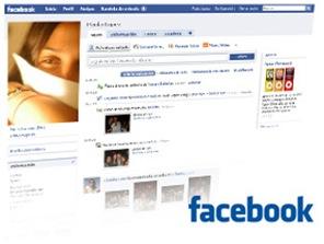facebook_p