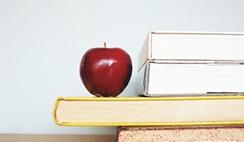 tutoring-slideshow