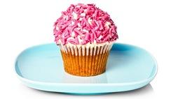 baked-goods-slideshow
