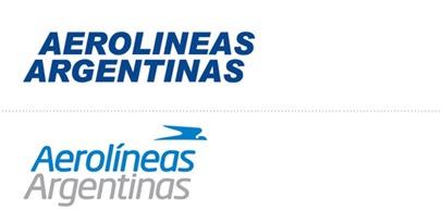Aerolineas argentinas06
