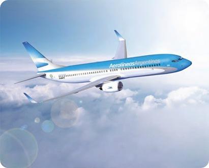 aerolineas argentinas2