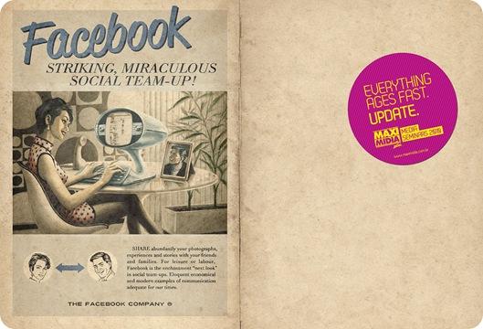 maximidia_facebook