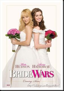 bride-wars-poster
